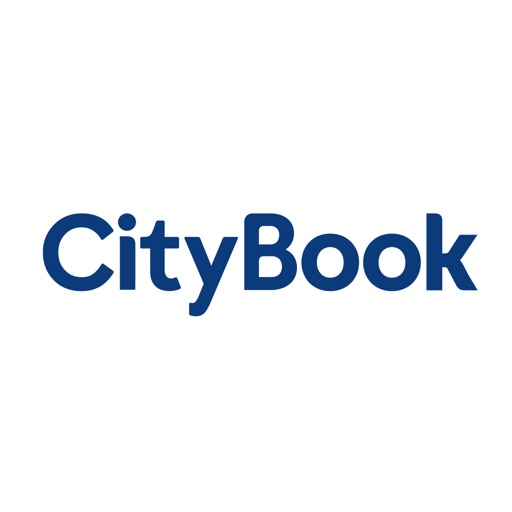CityBook from Booking.com