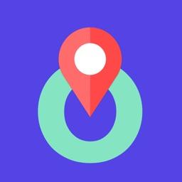 Wayo GPS Tracker