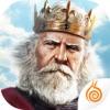 英雄の城2 - 新作・人気アプリ iPhone