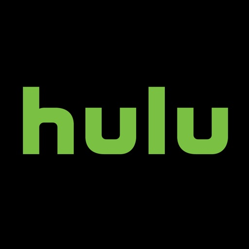 Hulu / フールー - 人気ドラマや映画などが見放題 -