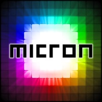 Micron free Resources hack