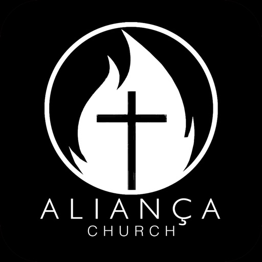 Aliança Church