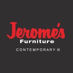 Jerome's Contemporary III