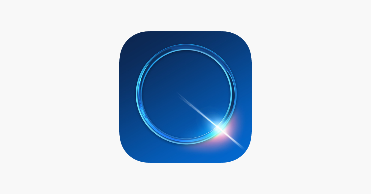 Sky Q on the App Store