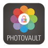 PhotoVault 3 - Secret Photos - WidsMob Technology Co., Limited Cover Art