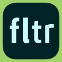 Filtr – Presets for Light Room