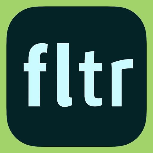Filtr – Presets for Light Room