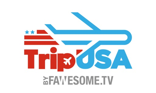 Trip USA