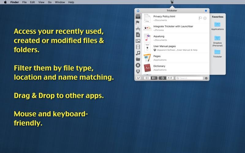 Trickster Screenshot 01 xj6ssn