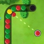 Ball Line Shoot Games 2019