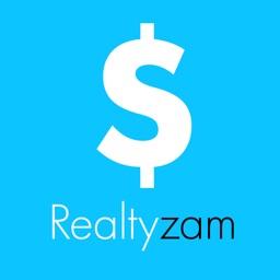Realtyzam