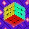 Puzzle Cube 3