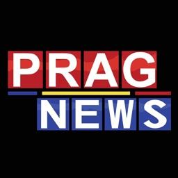 Pragnews Official