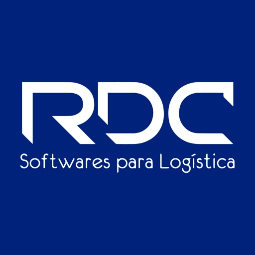 RDC Logistica Mobile