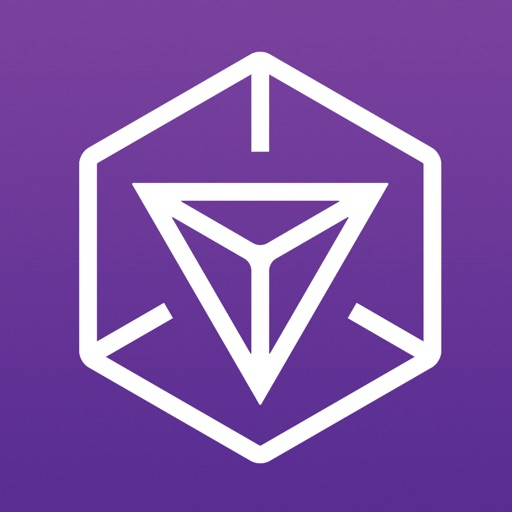 Ingress Prime iOS App