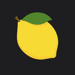 Ícone do app Grocery - Smart Shopping List
