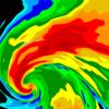 天気レーダー: 気温・天気予報アプリ