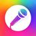 Karaoke - Sing Unlimited Songs