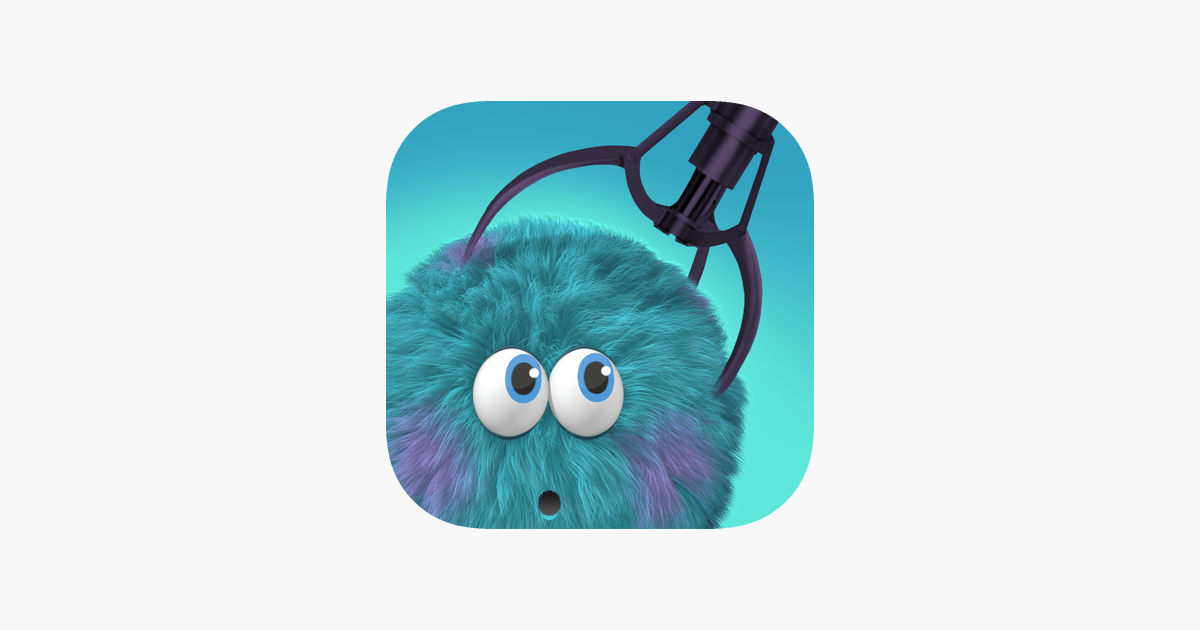 Clawee on the App Store
