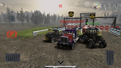 Offroad online RTHD ( 2019 ) free Resources hack