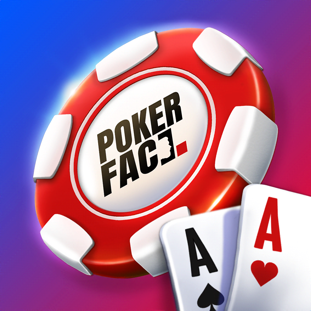 Pokerface App