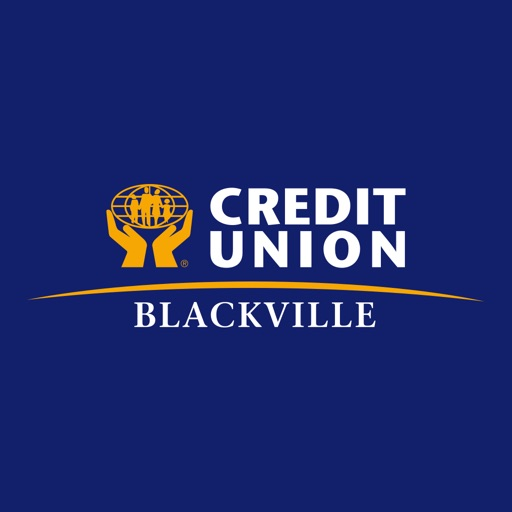 Blackville Mobile Banking