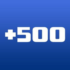 Plus500 Online Tradi...