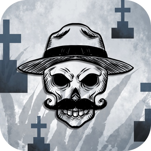 Save the cowboy-Cut the rope