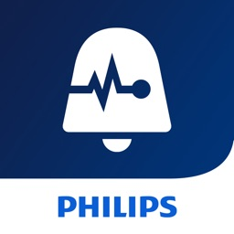 Philips Care Assist