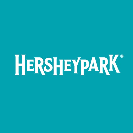 Hersheypark iOS App