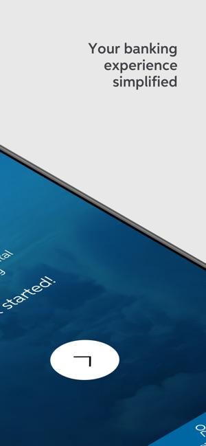 UBL Digital on the App Store