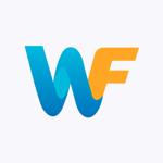 WordFinder - Word Game Cheats Hack Online Generator  img