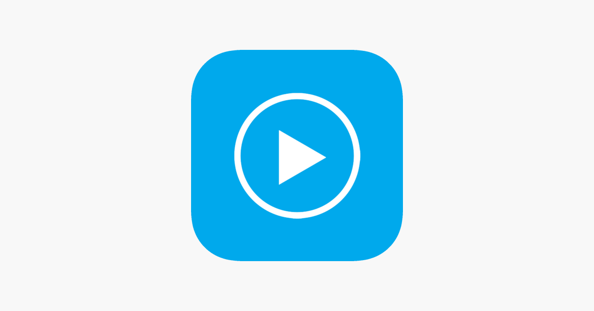 IPTV + Sky remote codes on the App Store