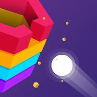Codes for Color Shot 3D - Hit and Break Hack