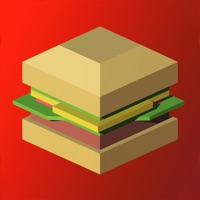 Codes for Food.io - Food Fight Hack