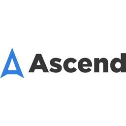 Ascend Virtual Sales Office
