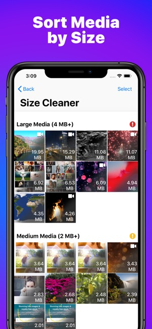 Phone Cleaner for iPhone, iPad on the App Store