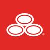 State Farm® - State Farm Mutual Automobile Insurance Company