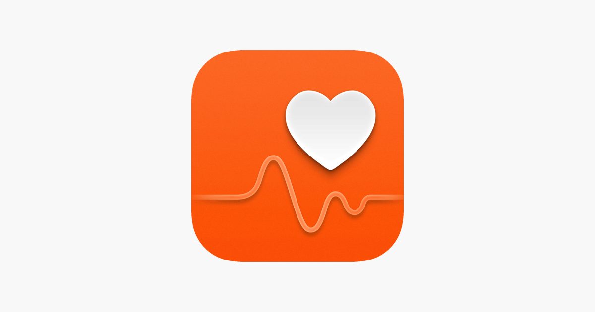 Huawei Health on the App Store
