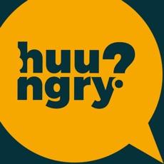 Huungry