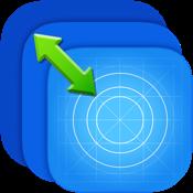Asset Catalog Creator app review