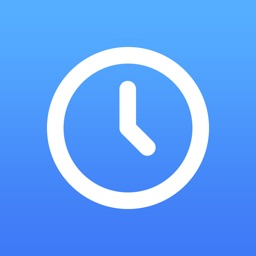 Hours Tracker: Time Calculator