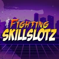 Codes for Fighting Skill Slotz Hack