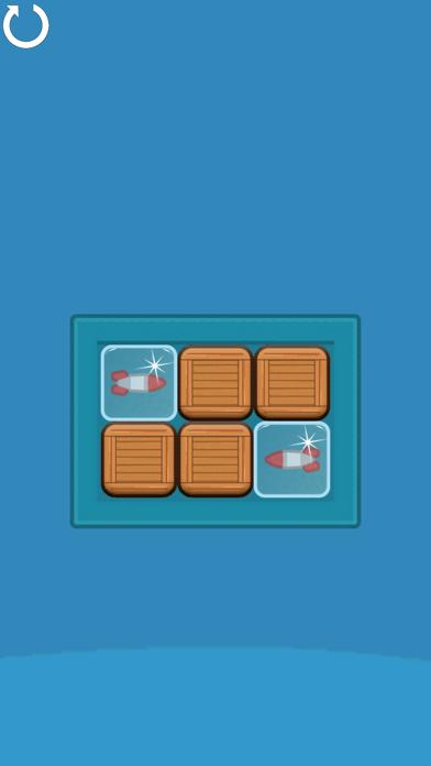 Destroy Blocks screenshot 1