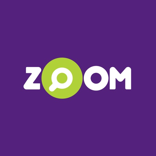 Baixar Zoom - Ofertas e Descontos