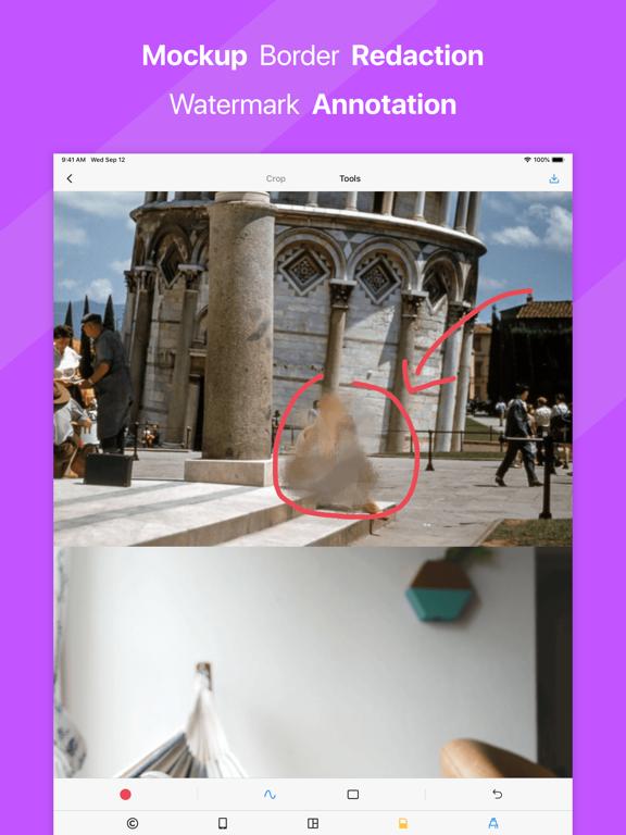 Picsew - Screenshot Stitchingのおすすめ画像3