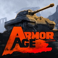 Codes for Armor Age: Tank Wars Hack