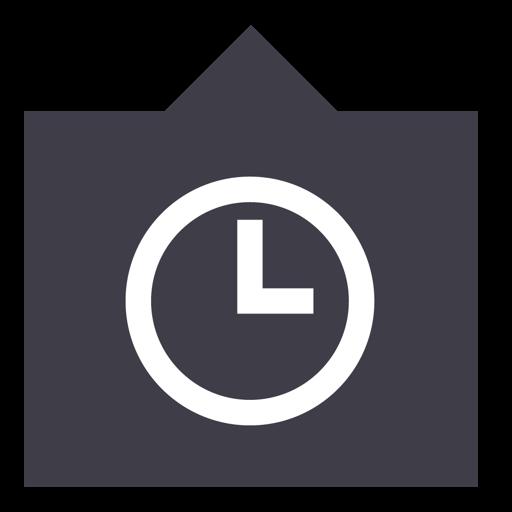 TinyStopwatch