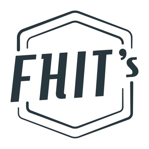 Fhit's