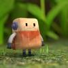 Hops - 木霊の旅 - iPhoneアプリ